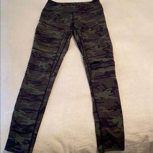Jessica Simpson Yoga Pants